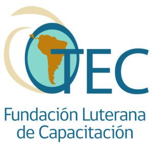 Fundación Luterana de Capacitación