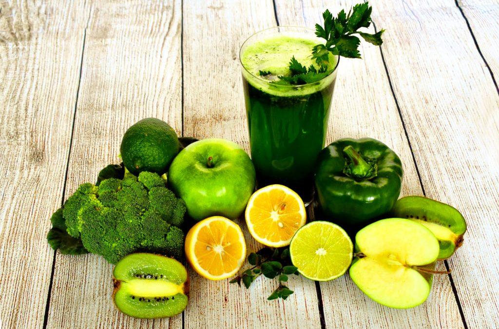 Avance Cursos «Manipulación de Alimentos» – Junio 2019